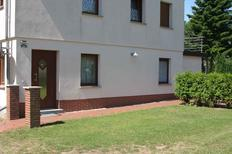 Semesterlägenhet 998657 för 3 personer i Neuenkirchen