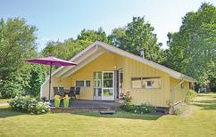 Ferienhaus 998714 für 6 Personen in Store Havelse