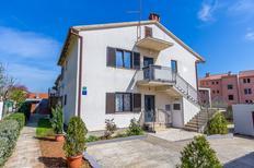 Appartement 998785 voor 8 personen in Pula