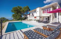 Holiday home 998830 for 8 persons in Makarska