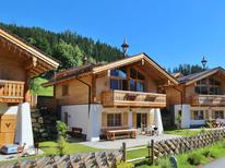 Holiday home 998858 for 8 persons in Wald im Pinzgau