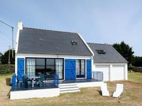 Ferienhaus 998859 für 6 Personen in Plounéour-Trez