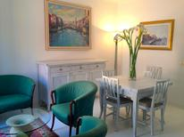 Holiday apartment 998884 for 2 adults + 2 children in Venice