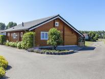 Maison de vacances 999173 pour 4 personnes , Sint-Annaland