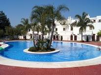 Semesterhus 999202 för 6 personer i La Cala de Mijas