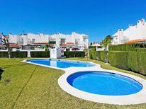 Ferienhaus 999227 für 6 Personen in El Casalot