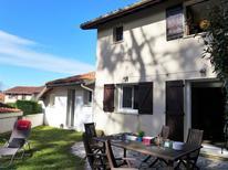 Casa de vacaciones 999243 para 6 personas en Biarritz