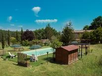 Holiday home 999280 for 6 persons in Todi