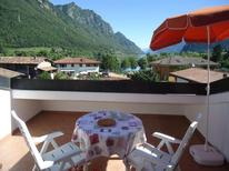 Holiday apartment 999414 for 3 persons in Idro