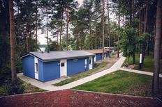 Ferienhaus 999416 für 4 Personen in Fürstenberg an der Havel-Himmelpfort