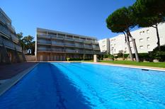 Holiday apartment 999594 for 6 persons in l'Escala
