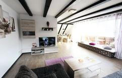 Appartement de vacances 999620 pour 4 adultes + 1 enfant , Marienmuenster-Vorden