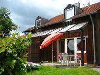 Holiday home 999777 for 6 persons in Zandt