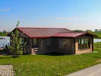 Holiday home 999783 for 6 persons in Uttenweiler