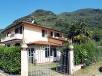Casa de vacaciones 999789 para 6 personas en Vado di Camaiore
