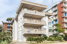Appartamento 999831 per 6 persone in Lido degli Estensi
