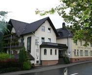 Room 999863 for 1 person in Plettenberg
