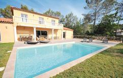 Vakantiehuis 999896 voor 10 personen in Fayence
