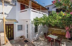 Ferienhaus 999911 für 4 Personen in Punat