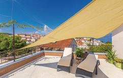 Appartement 999912 voor 4 personen in Vrbnik