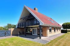 Holiday home 999925 for 10 persons in Langø